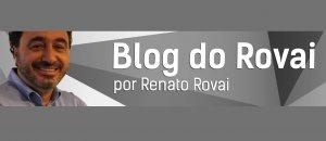 Blog do Rovai