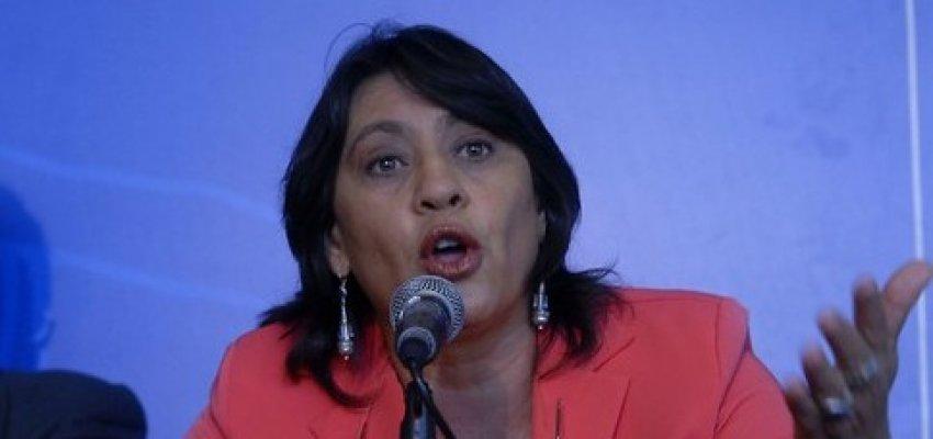 Tereza Cruvinel: 'Impeachment não seria simples como o de Collor'