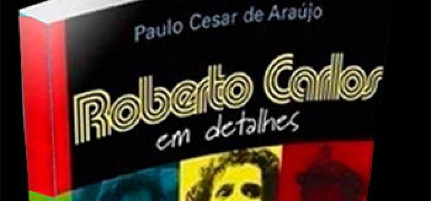 Galeno Amorim: Comemorar o quê?