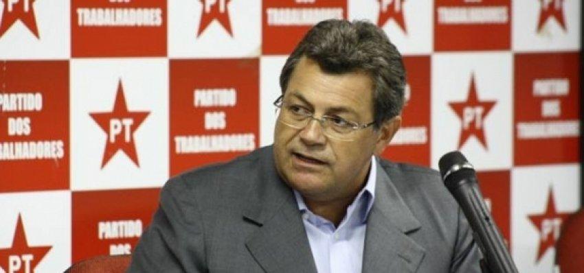 Emídio de Souza: Resposta do presidente estadual do PT/SP ao secretário nacional de formação política – Carlos Árabe