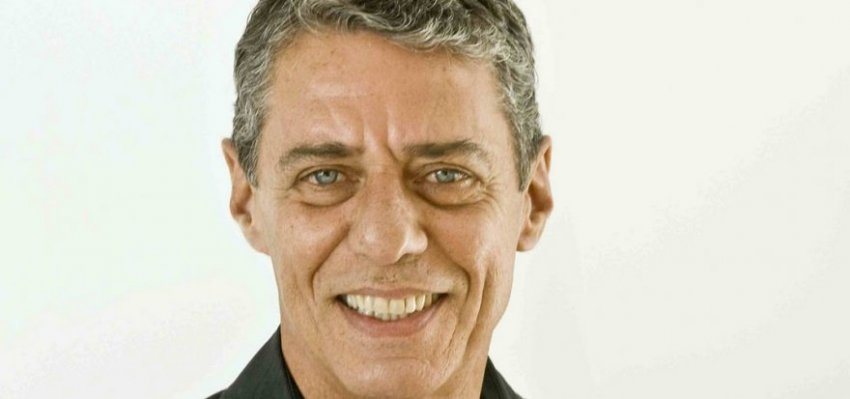 A maldade do Chico Buarque