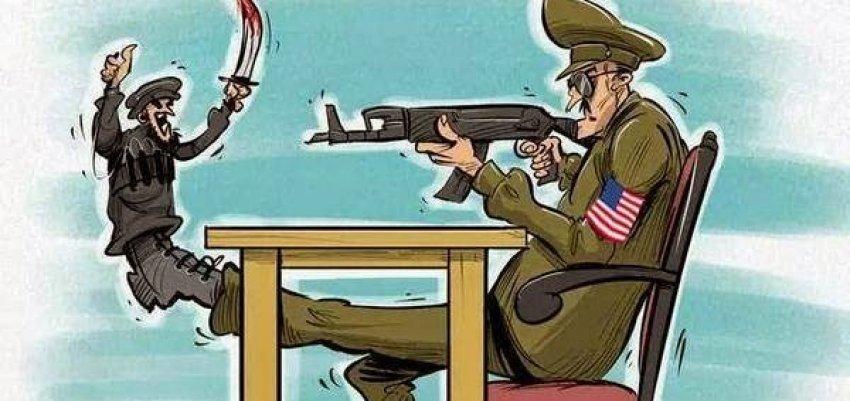 Mauro Santayana: Faltou combinar com o russos – os EUA e a situação da Síria