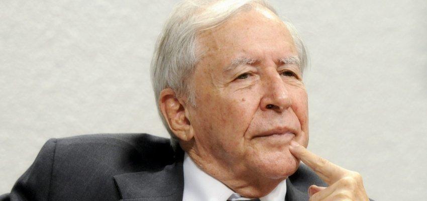 O Brasil deve, mas está longe de estar quebrado - a dívida pública e a manipulação midiática