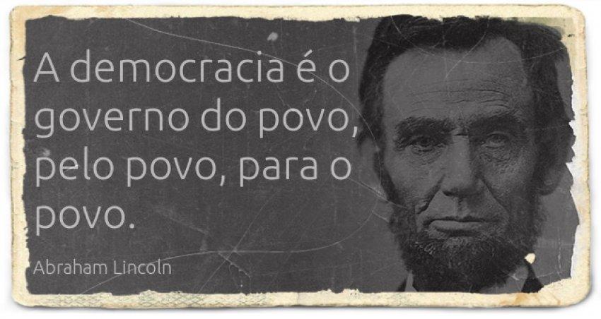 Beto Cangussu: As armadilhas do Estado brasileiro que impedem o avanço da democracia