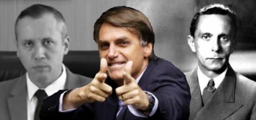 Márcio Coelho: Desastroso, cínico, inadmissível e deplorável