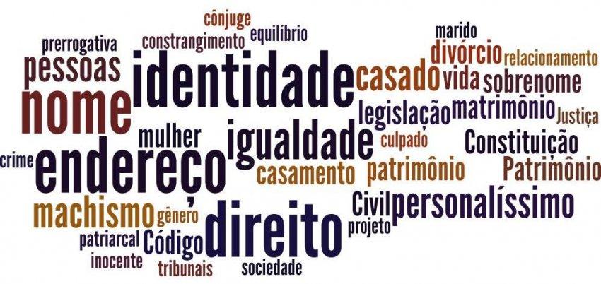 Ana Perugini: Seu nome, sua identidade, seu direito