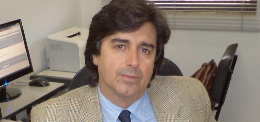 Antônio Alberto: Os reféns da mídia