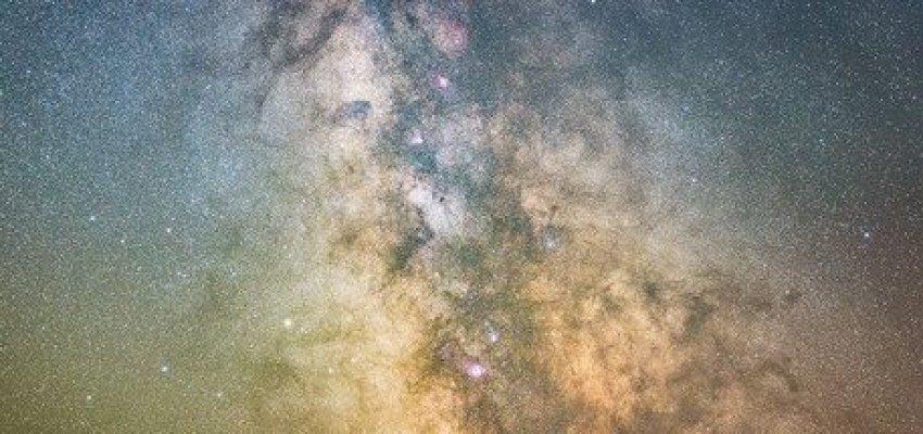 A derrota do PT e a explosão das galáxias que se isolam