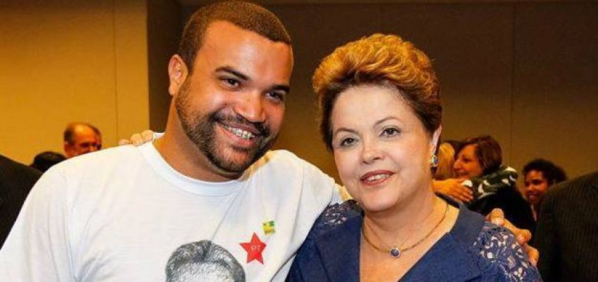 Jefferson Lima: 2016 será o ano da Geração Valente