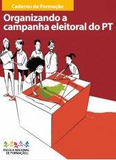 Caderno Eleições 2016