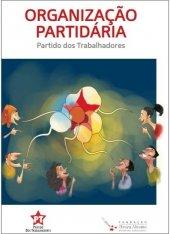 Organização Partidária - 2016