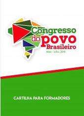Cartilha Congresso do Povo | versão 01 - pdf
