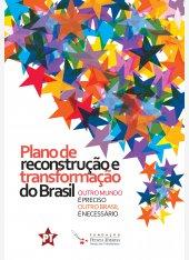 Plano de Reconstrução e Transformação do Brasil | Flip Page
