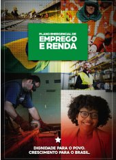 Plano Emergencial de Emprego e Renda