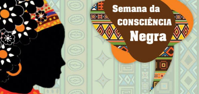 Prefeitura de Ribeirão Preto faz mostra interativa na Semana da Consciência Negra