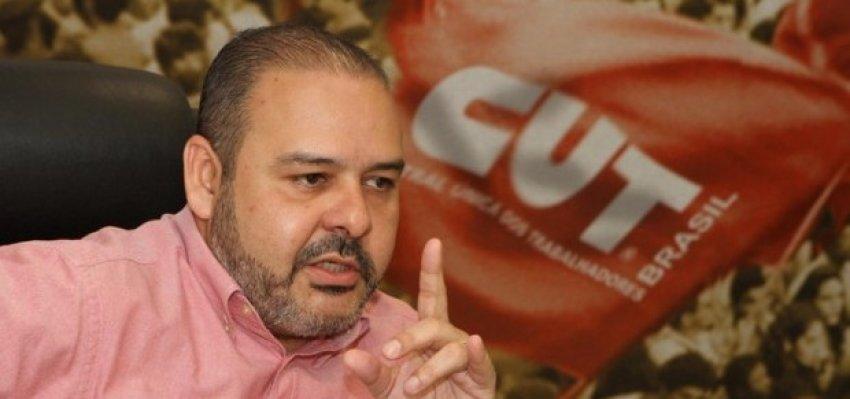 Pesquisa CUT/Vox Brasil mostra que 90% dos brasileiros são contra mudanças na Previdência Social