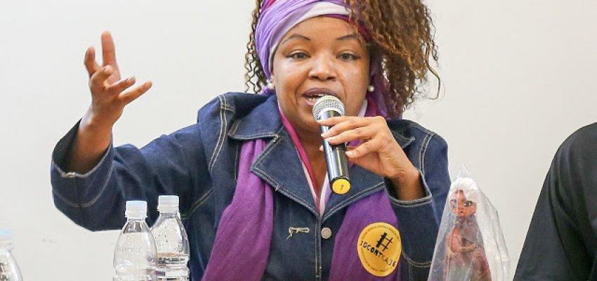 Seminário vai celebrar os 20 anos de luta no combate ao racismo do PT-SP