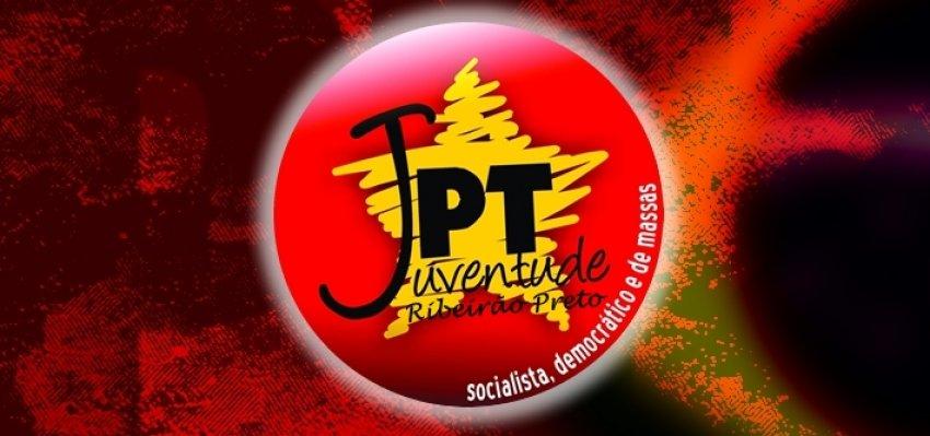 Congresso da JPT acontece em Ribeirão Preto no dia 27 de abril