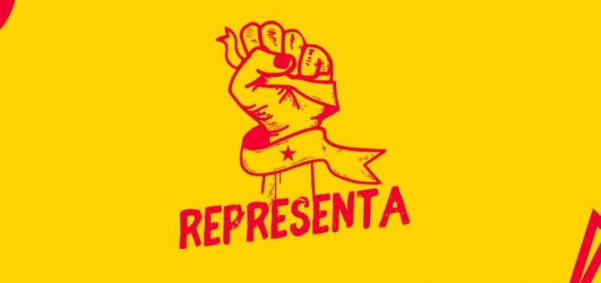 Juventude do PT lança movimento para incentivar jovens candidaturas
