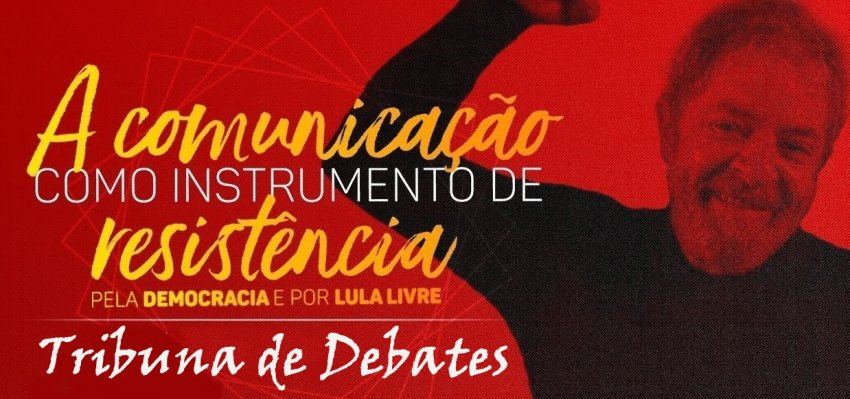 PT de Ribeirão Preto lança espaço de debates