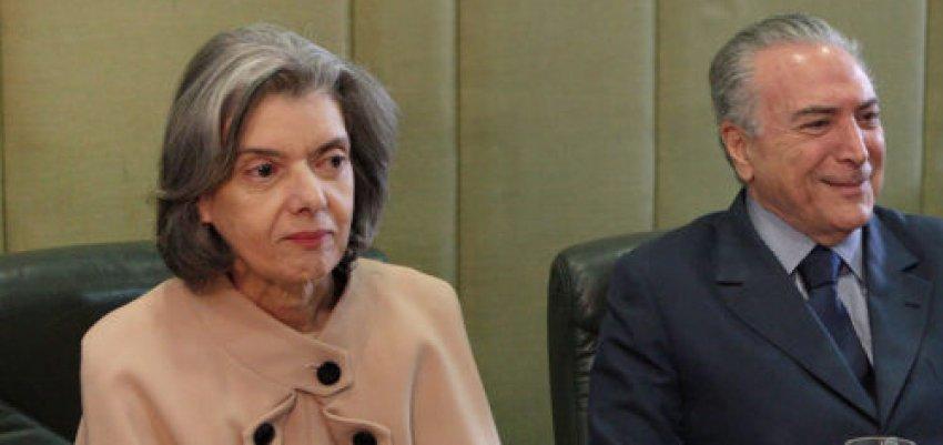 Julgamento do STF poderá liberar a terceirização