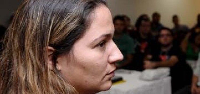 Secretária de Movimentos Populares do PT-SP anuncia que Encontro de Setoriais será em maio