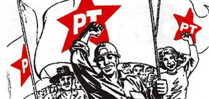 Reunião preparatória para o encontro do Setorial Sindical do PT-SP acontece na quinta (25)