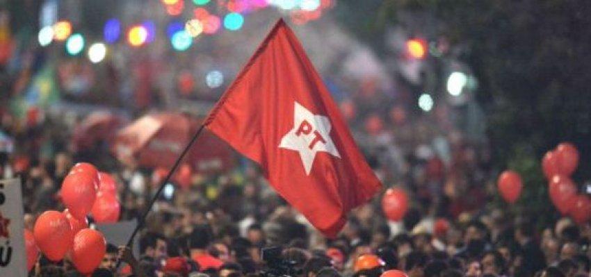 Entenda o calendário para as eleições das novas direções do PT