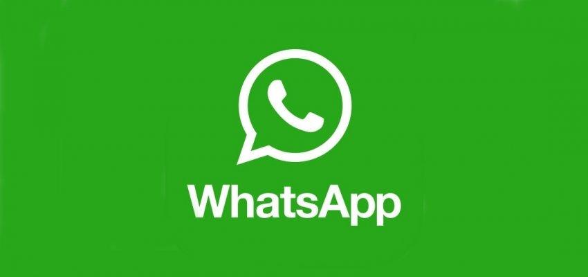 WhatsApp e seus recursos