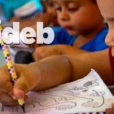 Aprovação do Fundeb consagra política de educação do PT