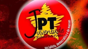 Congresso Extraordinário da JPT - Etapa Municipal