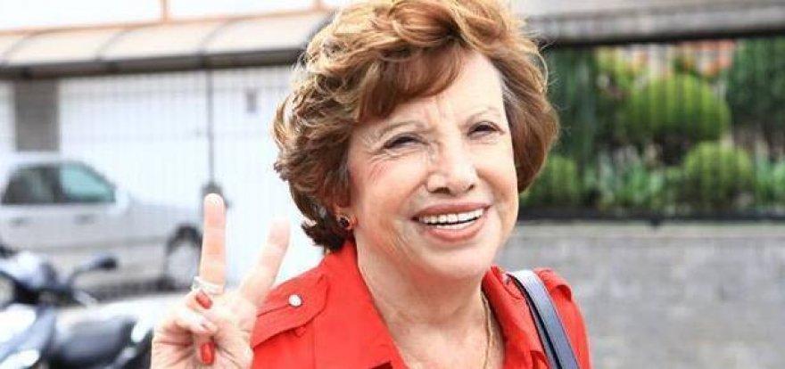 Partido lamenta morte da deputada Maria Lúcia Prandi, presidenta do PT de Santos