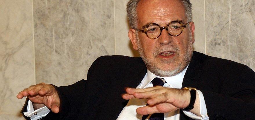 Opinião: Dilma nas Nações Unidas: fatos e versões, por Marco Aurélio Garcia