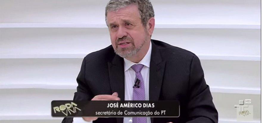 Redução da maioridade é um desrespeito ao ECA, avalia José Américo