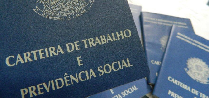 Governo investe na preservação do emprego dos brasileiros