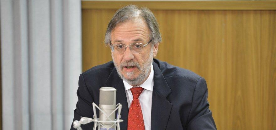 Rossetto: Todos setores podem aderir ao Programa de Proteção ao Emprego