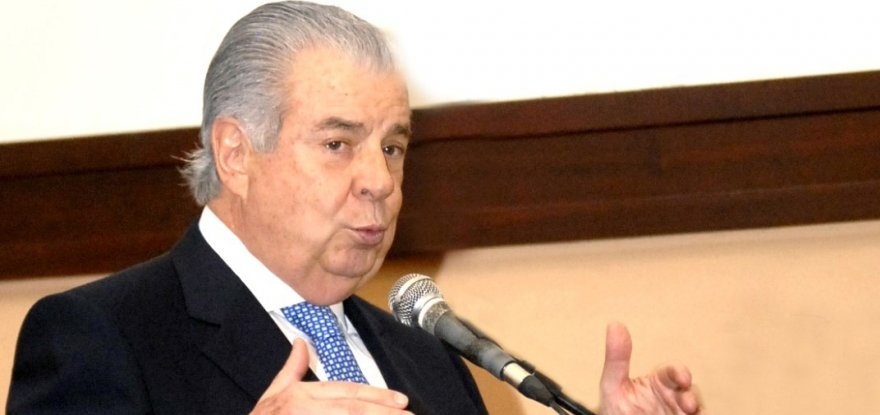 Defesa pede a Moro absolvição sumária de Palocci