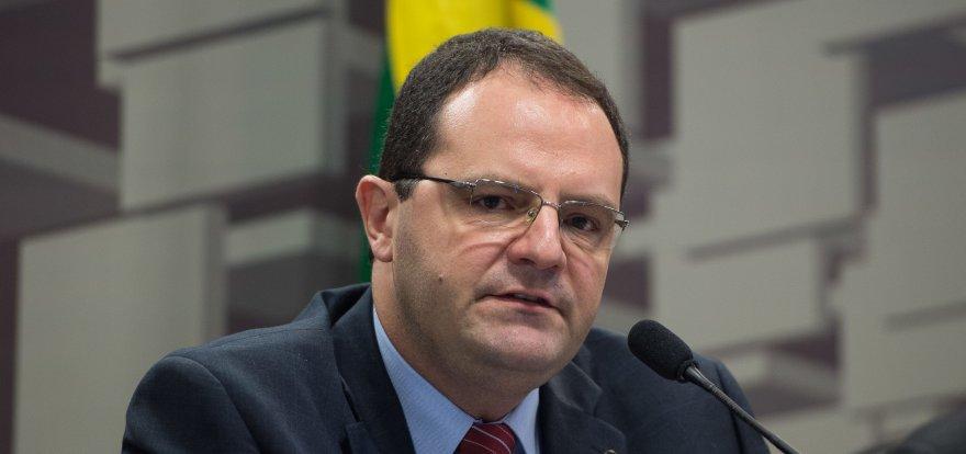 Ministro do Planejamento diz estar confiante na queda da inflação