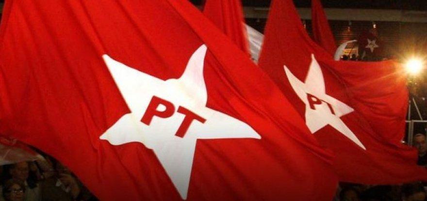 PT convoca a militância para o Encontro Municipal neste domingo (02) em Ribeirão Preto