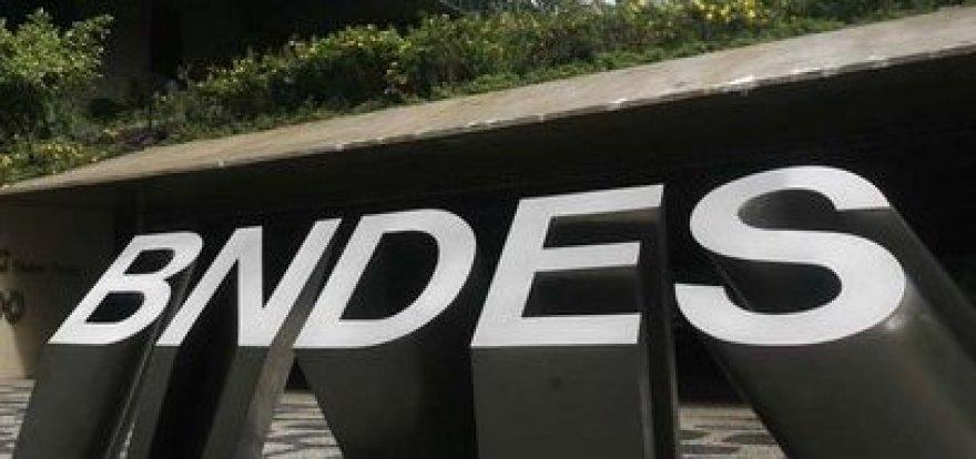 BNDES fecha parceria com novo banco dos BRICS
