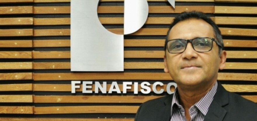 Charles Alcântara: Seminário em Ribeirão Preto debate alternativas à reforma da previdência