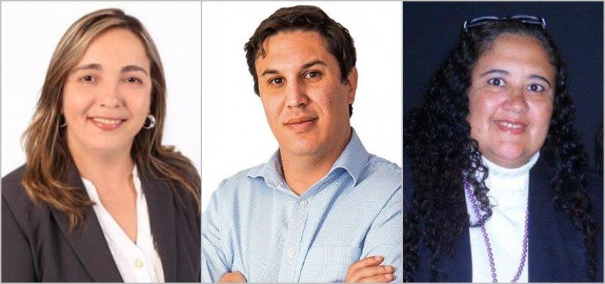 Petistas se elegeram ao Conselho Tutelar de Ribeirão Preto