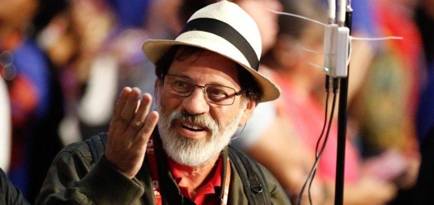 Delúbio Soares participa do 26º Grito dos Excluídos em Ribeirão Preto