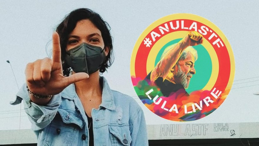 Por defender Lula, Duda sofre processo de cassação