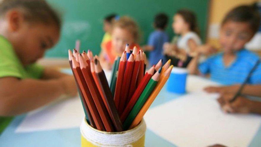 PT publica as diretrizes do Programa de Governo e convida a sociedade para participar. Educação é o primeiro tema