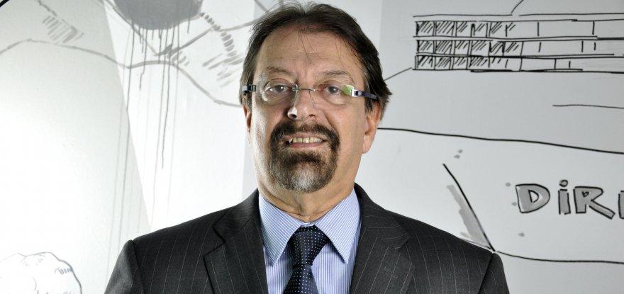 O centenário de Florestan Fernandes, um teórico a serviço da classe trabalhadora na live do Machado