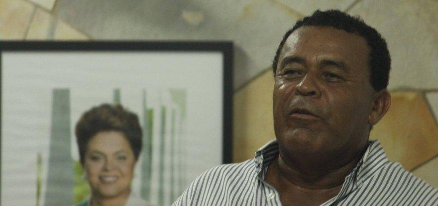 Galeno Amorim: Ele tinha um lado