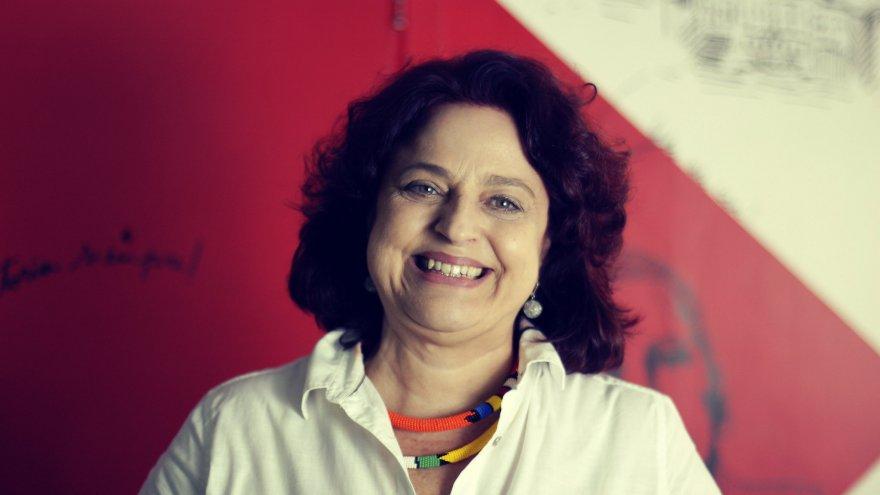 Inês Magalhães na live do Machado, hoje, 19 horas: Como combater o déficit habitacional na próxima administração municipal?