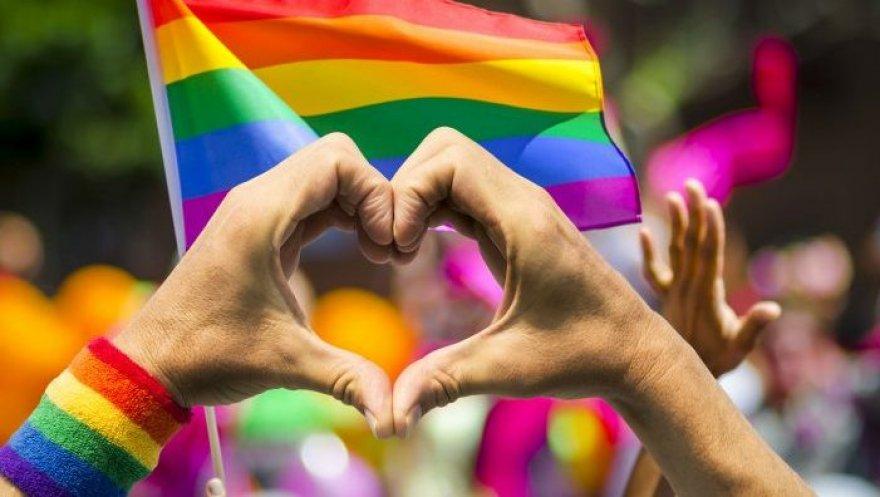 Diversidade Sexual: Ribeirão Preto Sem Homofobia