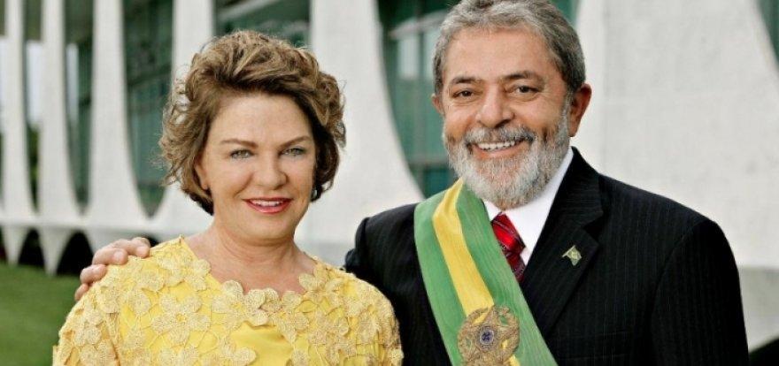 Juiz recebe extrato dos CDBs de Dona Marisa: valor é de 26 mil reais
